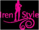Iren-Style