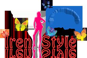 Iren Style